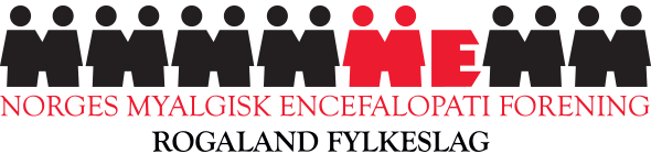 Norsk - Norges Myalgisk Encefalopati Forening