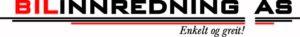 Logo_hvit bakgrunn