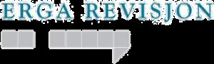 logo-erga-revisjon