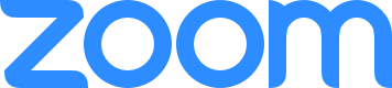 Zoom_Blue_Logo